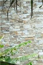 Mica Stone - Stone Egypt -Tiles CIDG