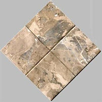 Breccia Limestone - Egyptian Limestone - Egyptian Marble - CID Egypt