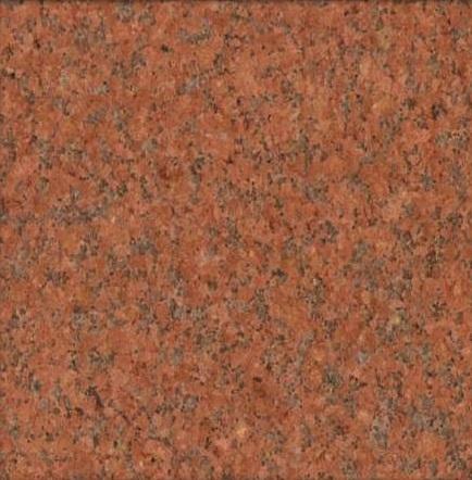Hurghada | Granite Egypt | Red