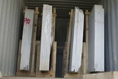 egyptian granite - granite packing - granite balcks