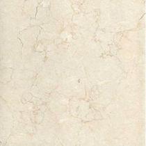 Sunny Light Limestone -Light Jerusalem - Egyptian Limestone - Egyptian Marble - CID Egypt