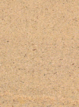 Imperial Marble | natural stones CID