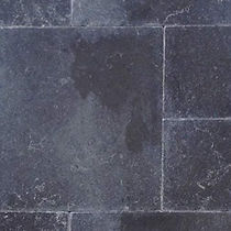 Tumbled Marble - Marble Egypt-Egyptian Marble - CID Egypt