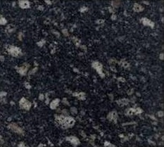 Nero Aswan - Black Granite - Egypt