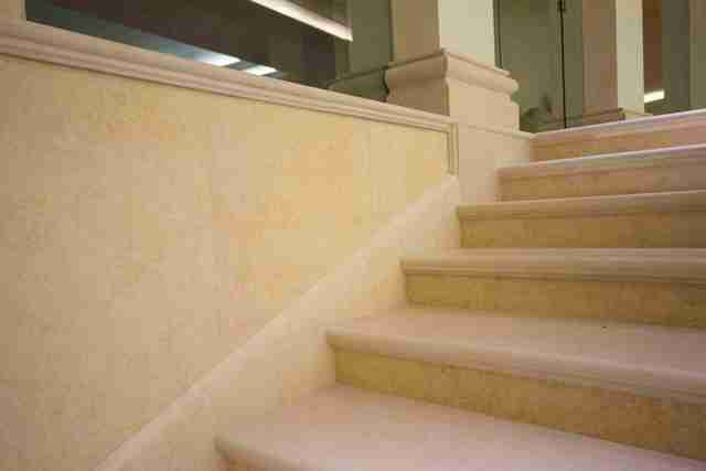 Our Projects-Egyptian Marble&Granite
