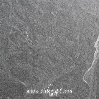 Flamed Marble- Marble Egypt -CIDG