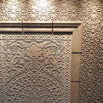 marble engraving | Egypt marble CIDG