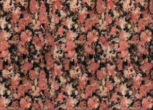 Light Red Aswan |Granite Egypt
