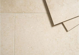 Galala Extra Light - Egyptian Limestone - Egyptian Marble - CID Egypt