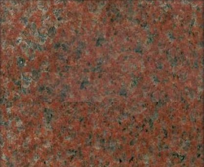 Wadi Forsan | Granite Egypt | Dark