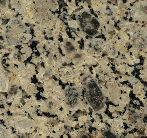 Verdi Ghazal | Granite Egypt |Yellow