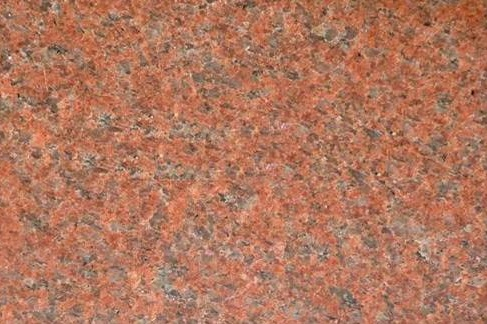Wadi Forsan | Granite Egypt | Medium