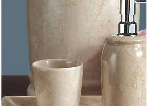 Filetto Limestone - Egyptian Limestone - Egyptian Marble - CID Egypt
