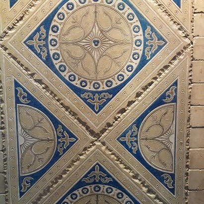 stone engraving | Egypt marble CIDG