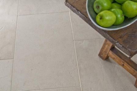 Galala beige marble | Limestone tile