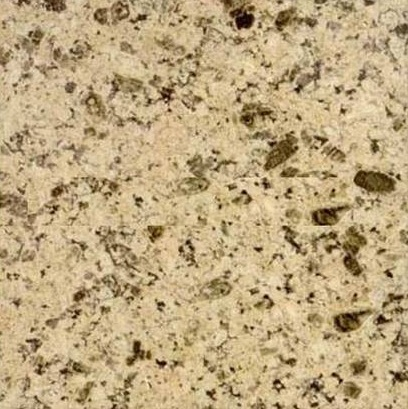 Verdi Ghazal | Granite Egypt |Light