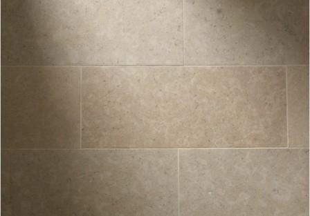 Sinai pearl limestone |CIDG Supplier