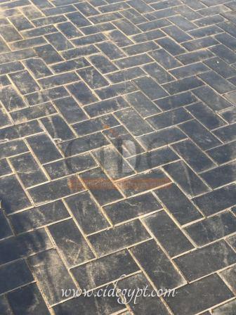 Basalt Stone Egypt