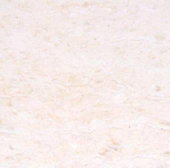 Samaha Egypt Marble   Honed Marble