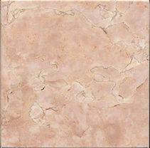 Fresca Limestone - Egyptian Limestone - Egyptian Marble - CID Egypt