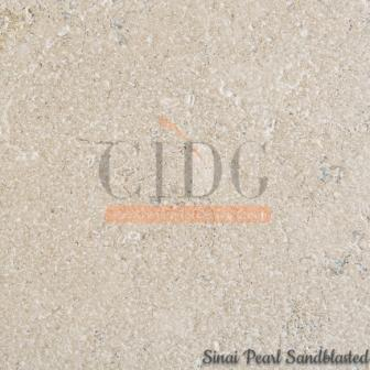 sandblasting stone | Egypt limestone