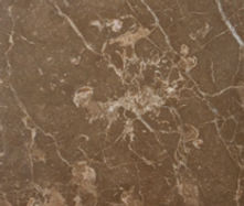 Emperador Marble - Egyptian Marble - Brown Marble - Marble From Egypt - Egypt Marble - Egyptian Marble Supplier - CID Egypt
