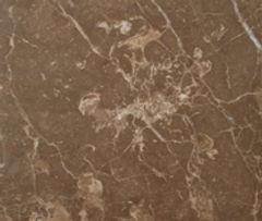 Embrador Limestone - Egyptian Limestone - Egyptian Marble - CID Egypt