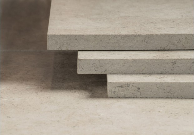 Honed stone | Egyptian limestone