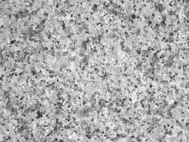 Ramadi EL Sherka | Granite Egypt