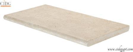 sinai pearl |Sandblasted marble