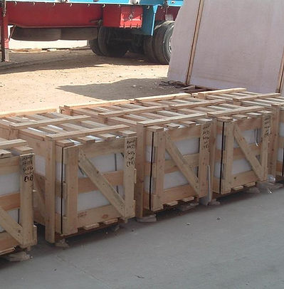 marble packing - marble supplier in egypt - egyptian granite - marble tiles