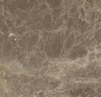 Dark Emperador Marble | Egypt Marble