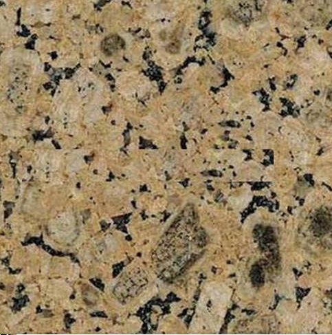 Verdi Ghazal | Granite Egypt |Medium