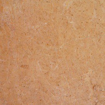 Golden Sinai Marble | Brushed Marble