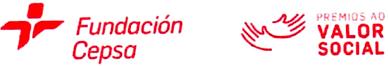 Logo_CEPSA.png