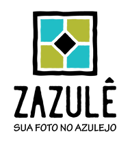 Zazule_Logo_Tagline_Fundo_Transp.png