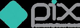 Logo_pix-bc.png