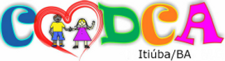 Logo_CMDCA.png