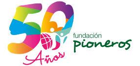 Logo_Pioneiros.jpg