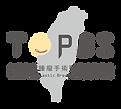 TOPBS_logo_最終版_OTL-01.png