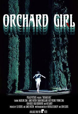 ORCHARD GIRL_poster.jpg