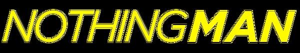 NMAN_Logo_Yellow.png