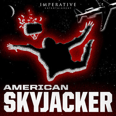 American_Skyjacker_v2a_new_v2.jpg