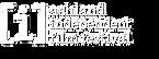 AIFF-logo.png