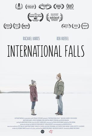 International-Falls-poster w laurels.jpe