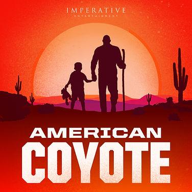 American_Coyote_4b.jpg