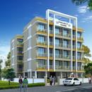 Residential Building in Panvel