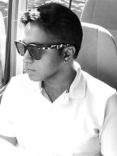 sachin profile pic .jpg
