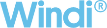 Windi logo_TP.png