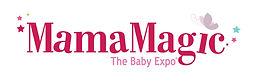 Windi Baby at Mama Magic Baby Expo